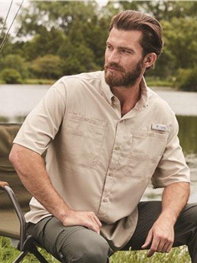 Columbia - PFG Tamiami™ II Short Sleeve Shirt - 128705