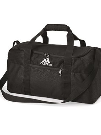 Adidas - 35L Weekend Duffel Bag - A311