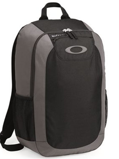 Oakley - 20L Enduro Backpack - 921056ODM