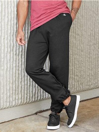 Champion - Cotton Max Sweatpants - P210