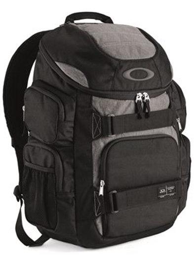 Oakley - 30L Enduro 2.0 Backpack - 921012ODM
