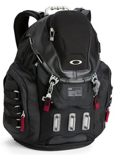 Oakley - Kitchen Sink Backpack - 92060AODM