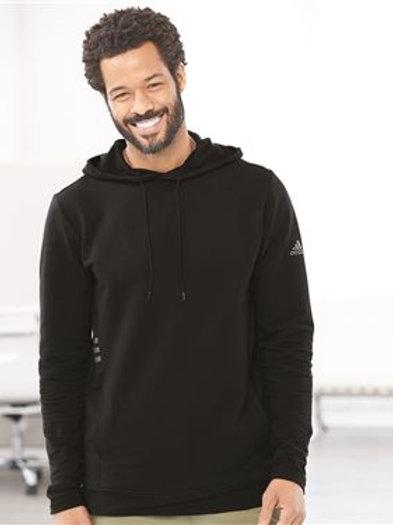 Adidas - Lightweight Hooded Sweatshirt - A450