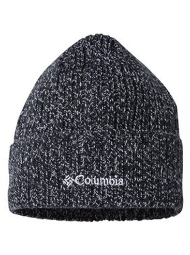 Columbia - Columbia Watch Cap - 146409