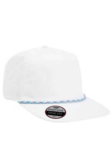 Imperial - The Wrightson Cap - 5054