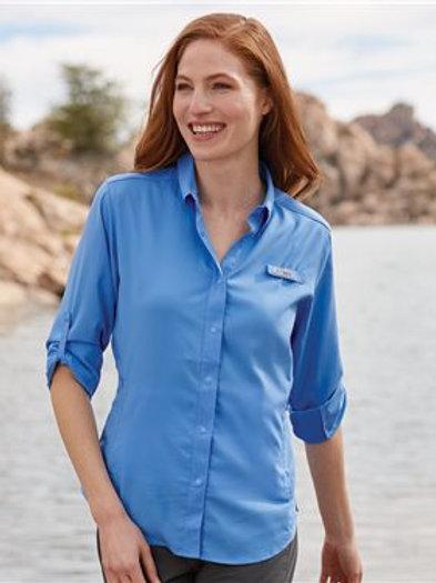 Columbia - Women's Tamiami™ II Long Sleeve Shirt - 127570