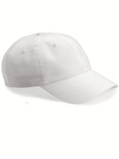 Valucap - Brushed Twill Cap - VC200