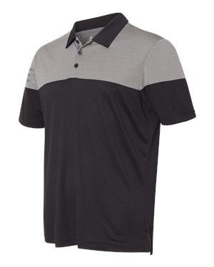 9382a428f6 Shop Discount Activewear Landfall Bandys Activewear Shop