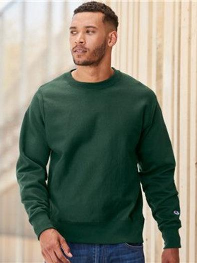 Champion - Reverse Weave® Crewneck Sweatshirt - S149