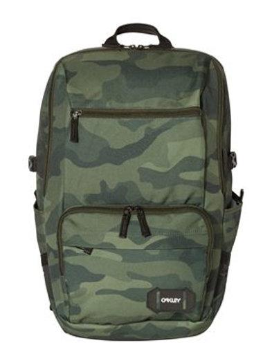 Oakley - 28L Street Pocket Backpack - 921422ODM