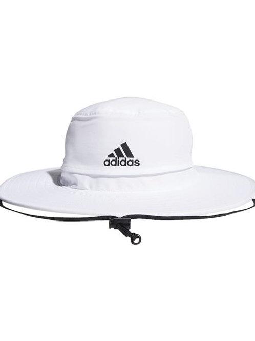 Adidas - Limited Edition Golf Sun Booney - ALE65