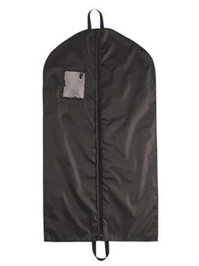 Liberty Bags - Garment Bag - 9009
