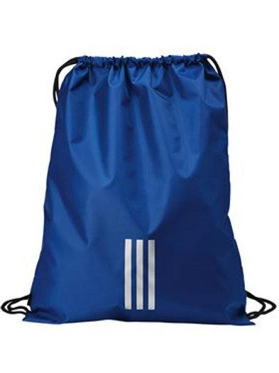 Adidas - Vertical 3-Stripes Gym Sack - A420