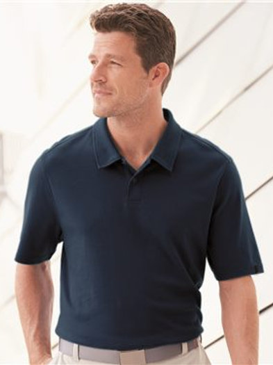 Oakley - Basic Cotton Sport Shirt - 433921ODM