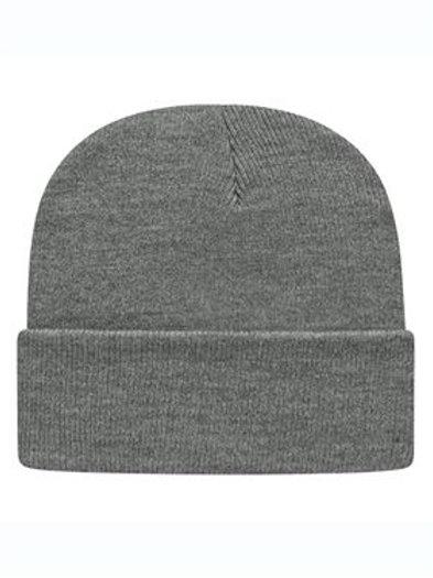"""CAP AMERICA - 12"""" Knit with Cuff - TKN24"""