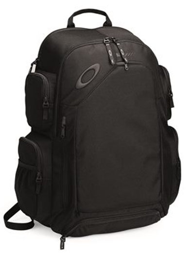 Oakley - 32L Method 1080 Backpack - 92983ODM