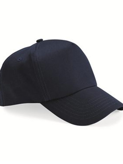 Valucap - Five-Panel Twill Cap - 8869