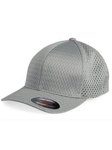 Flexfit - Athletic Mesh Cap - 6777