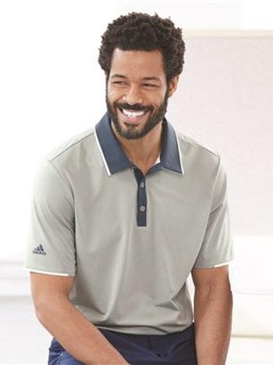 Adidas - Performance Colorblock Sport Shirt- A166