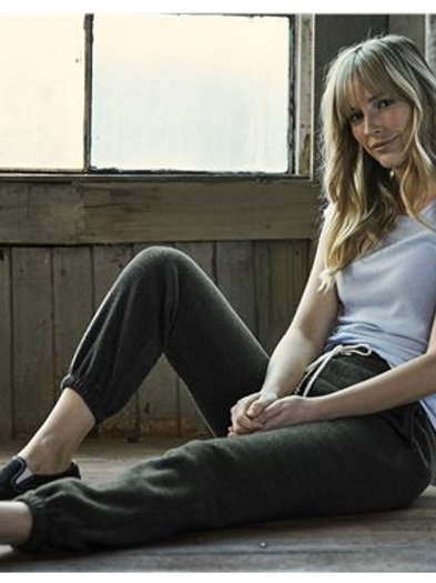Alternative - Women's Eco Fleece Classic Sweatpants - 9902
