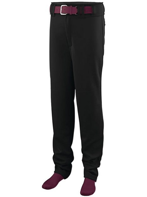 Augusta Sportswear - Youth Series Baseball/Softball Pants - 1441