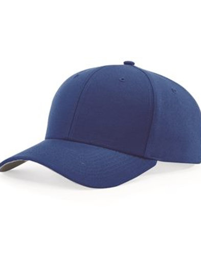 Richardson - Surge Adjustable Cap - 514