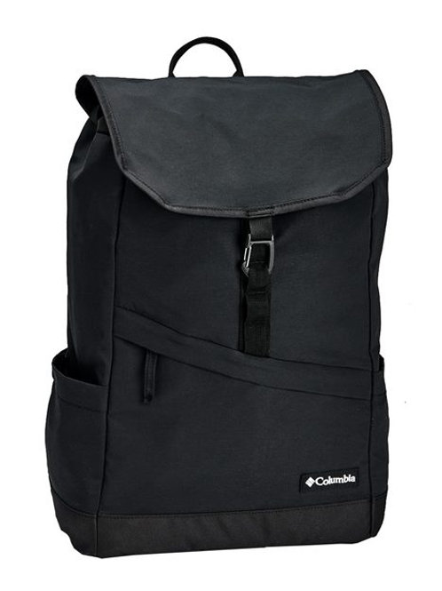 Columbia - Falmouth™ 21L Backpack - 191010