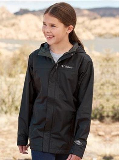 Columbia - Youth Watertight™ Jacket - 158064