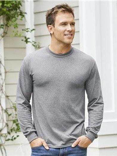 Gildan - Heavy Cotton™ Long Sleeve T-Shirt - 5400