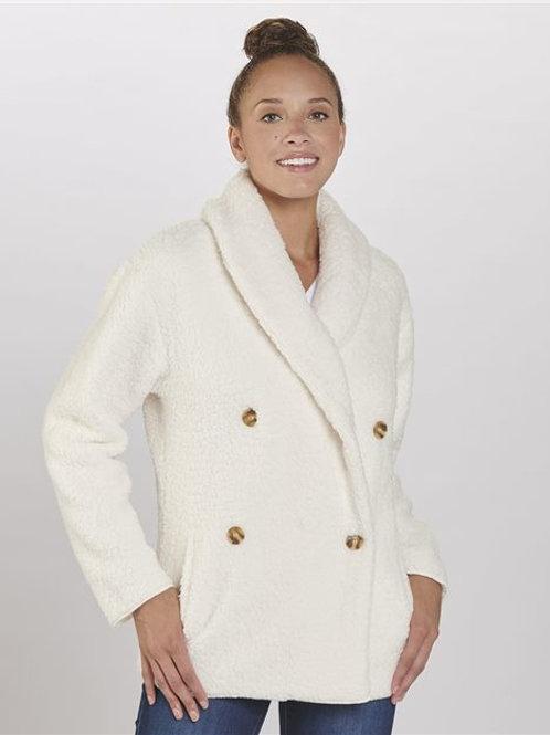 Boxercraft - Women's Audrey Coat - Q22