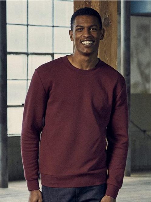 Alternative - Eco-Cozy Fleece Sweatshirt - 8800PF