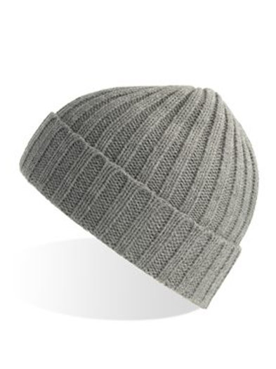 Atlantis Headwear - Shore - Sustainable Cable Knit - SHOB
