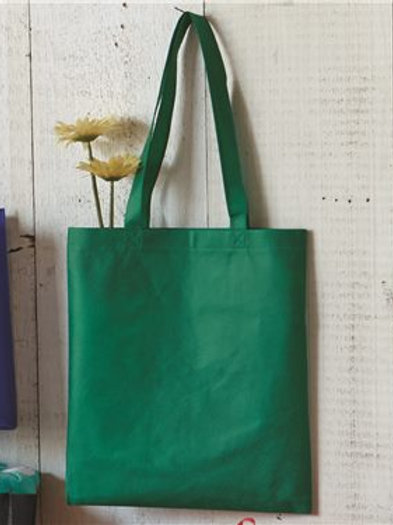Liberty Bags - Non-Woven Tote - FT003