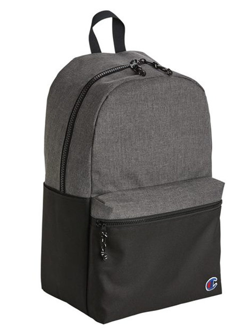 Champion - 21L Script Backpack - CS1000