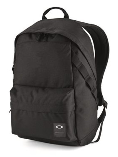 Oakley - 20L Holbrook Backpack - 921013ODM