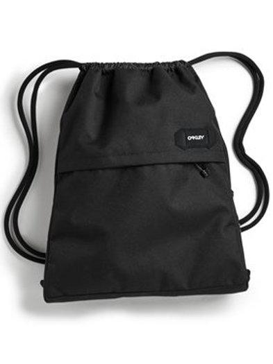 Oakley - 13L Street Satchel Drawstring Bag - 921458ODM