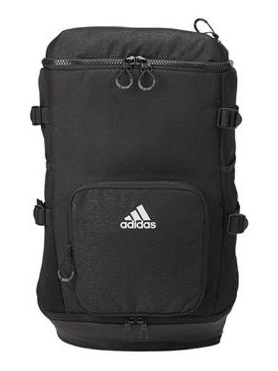Adidas - Tonal Camo Ruck Sack - A304