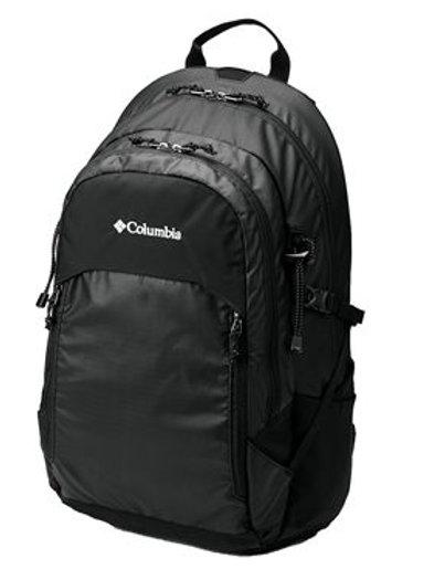 Columbia - Silver Ridge™ 30L Backpack - 190031