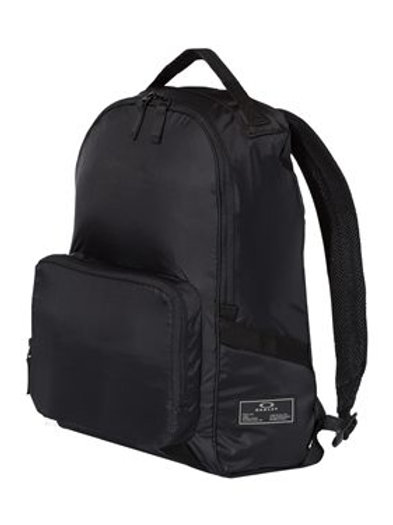 Oakley - 18L Packable Backpack - 921424ODM
