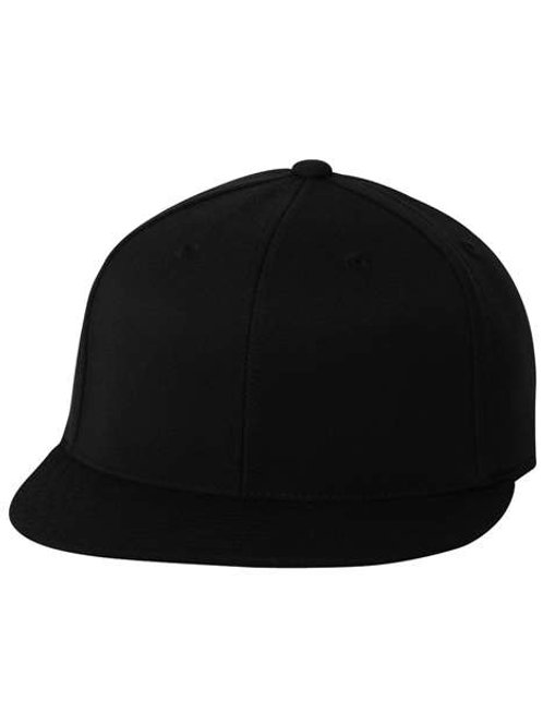 Flexfit - 210® Flat Bill Cap - 6210FF