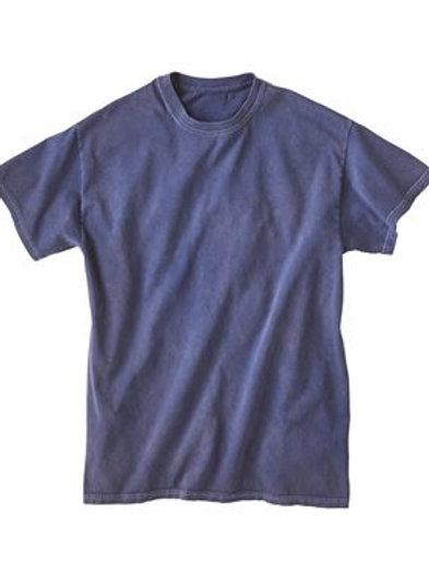 Dyenomite - Mineral Wash T-Shirt - 200MW