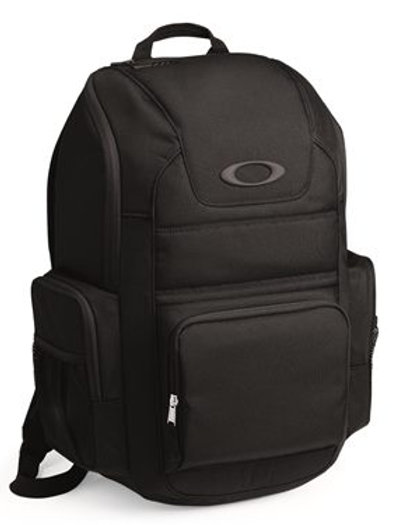 Oakley - 25L Enduro Backpack - 921054ODM