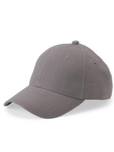 Sportsman - Wool Blend Cap - 2220