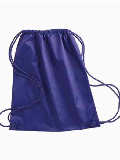 Liberty Bags - Large Drawstring Pack with DUROcord® - 8882