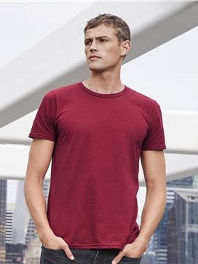 Anvil - Lightweight T-Shirt - 980