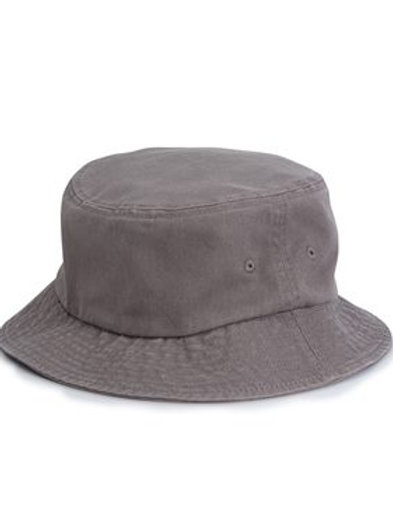 Sportsman - Bucket Cap - 2050
