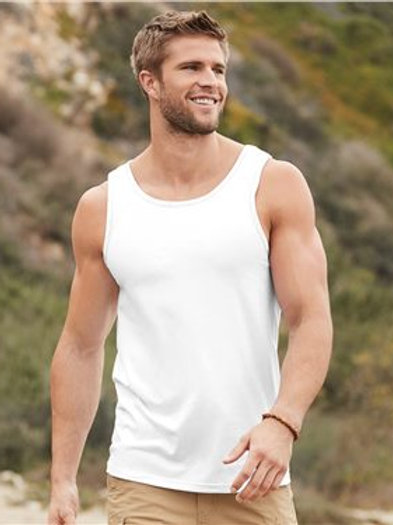 Alstyle - Ultimate Tank Top - 5307