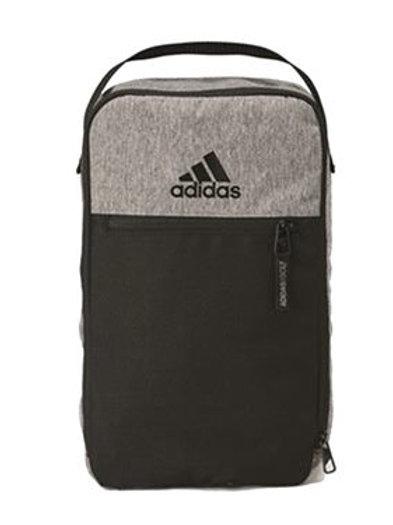Adidas - Shoe Bag - A424
