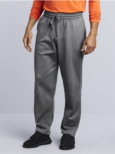Gildan - Performance® Tech Pants - 99400