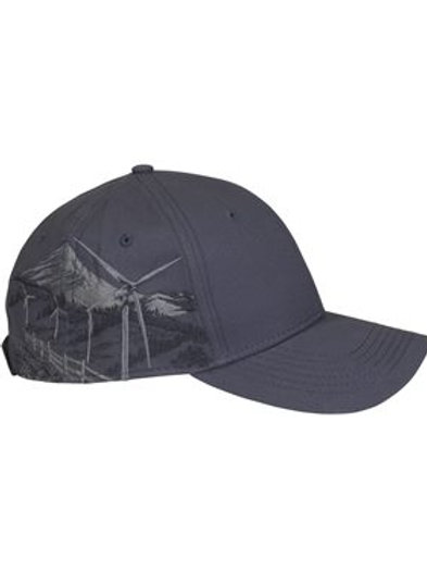 DRI DUCK - Wind Turbine Cap - 3347